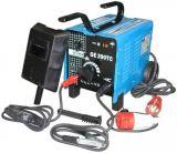 Welding machine GE 290 TC 230/400VAC 8~18.7kVA 60~200 A GÜDE 20007