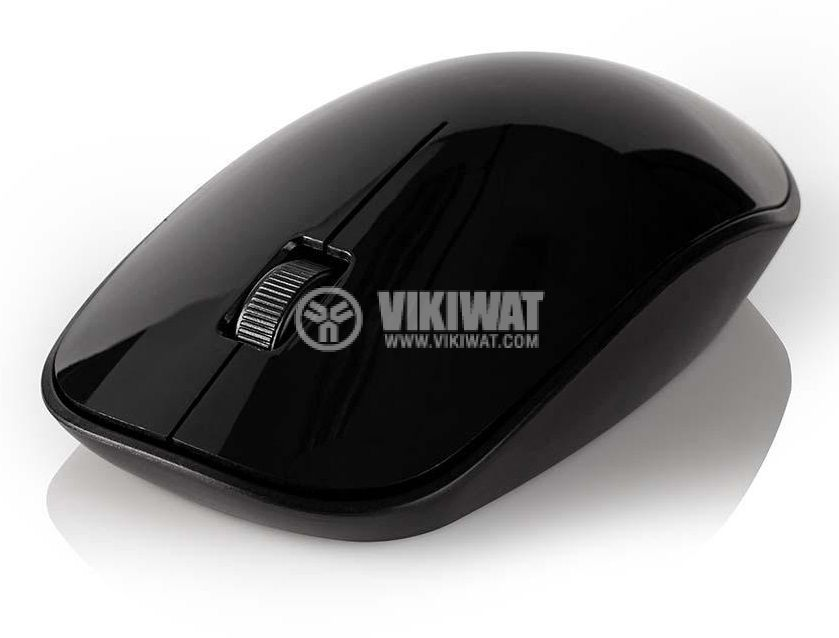 Мишка за компютър - 4