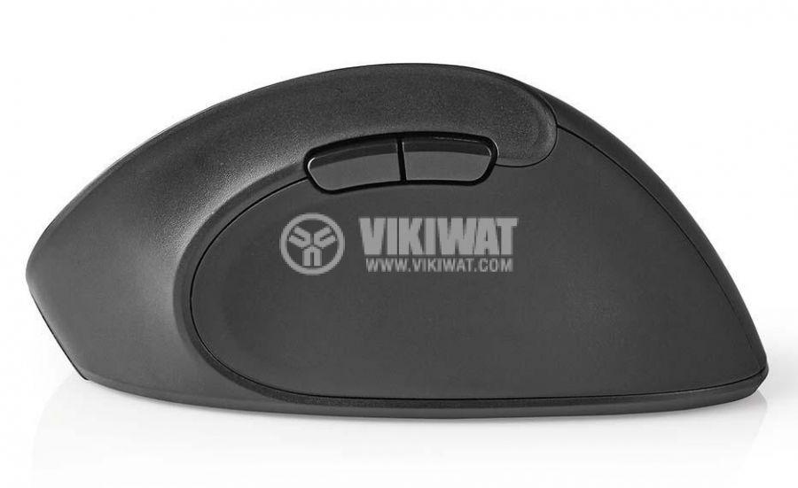 Мишка за лаптоп - 5