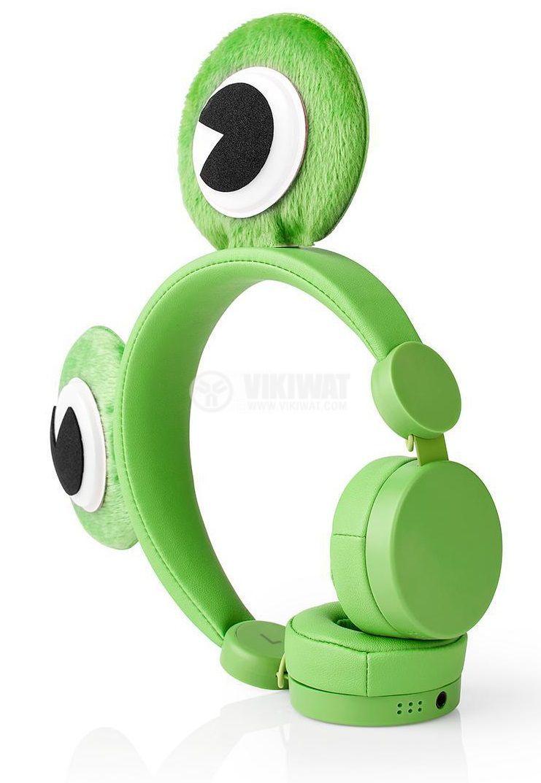 Децки слушалки - 6