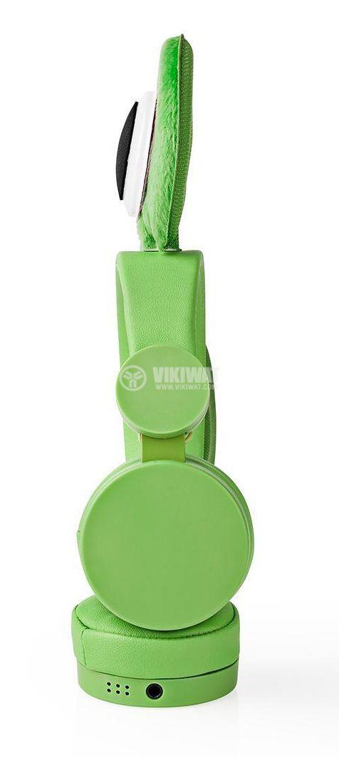 Слушалки 3.5mm - 3