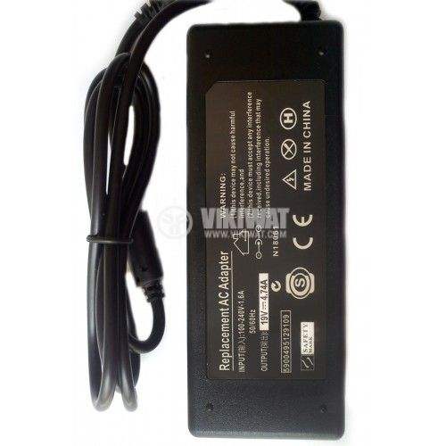 Laptop charger for HP - 1