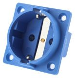 Electrical contact ABL 1461350