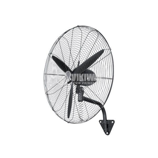 Вентилатор промишлен за стена HPIWF3 230V 180W 8800m3/h