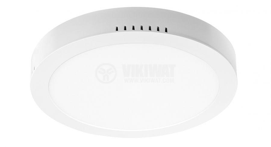 LED панел PANASONIC LPLB11W184 - 1
