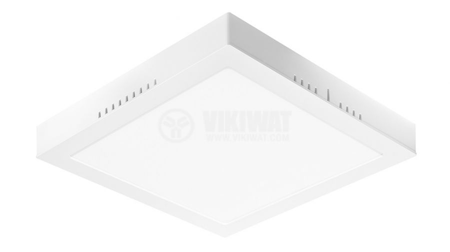 LED панел PANASONIC LPLB21W184 - 1