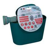 Garden Hose Magic-Soft-Smart-1/2, 15m, 15mm, 2~4bar, extesible