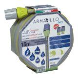 Градински маркуч Armadillo-1/2, 15m, 13.5mm, 0~4bar