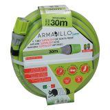 Градински маркуч Armadillo-1/2, 30m, 13.5mm, 0~4bar