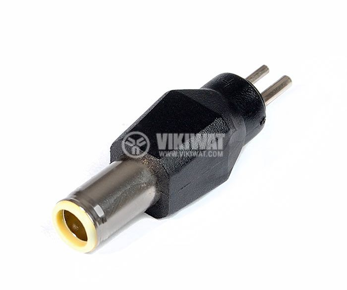 Connector for powering laptops IBM 7,9mm - 1