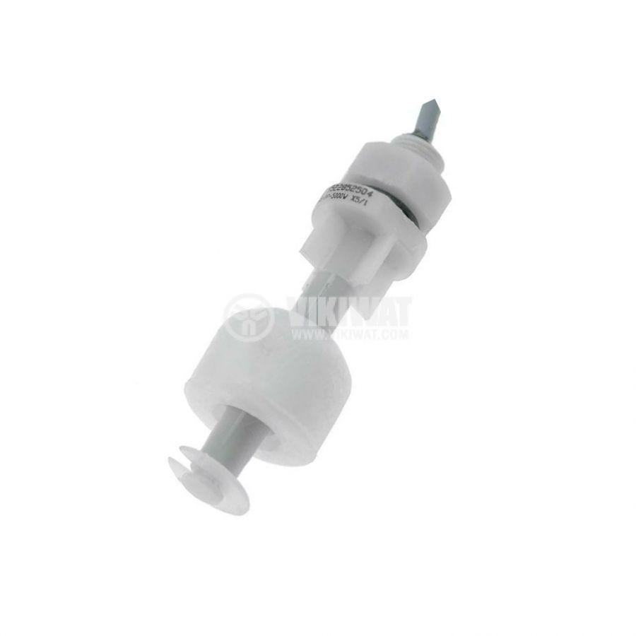 Датчик за ниво на течности MEDER LS02-1B85-PP-5000W - 1
