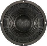"Low frequency, speaker, PL-0625, 60W, 8Ohm, 6.5"""