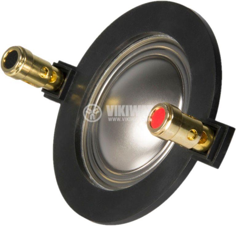 """Шпула за високочестотен говорител DH-0051, 2""""/51mm - 1"""