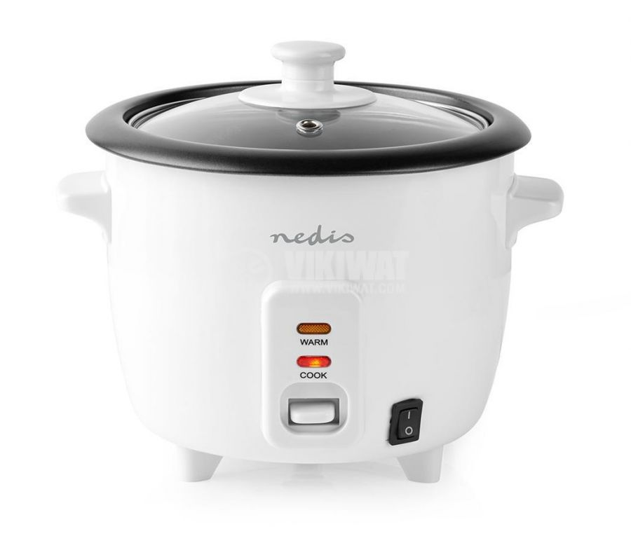 Rice cooker - 1