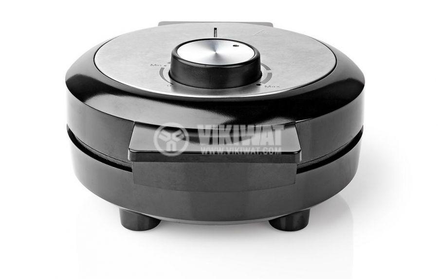 Waffle iron NEDIS - 2