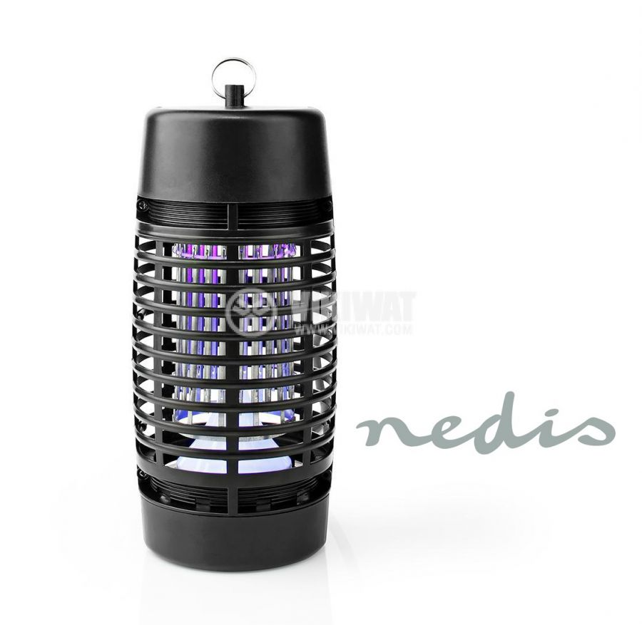 Electric UV mosquito killer - 1