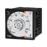 Термоконтролер AUTONICS TAS-B4RJ2C