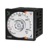 Temperature regulator AUTONICS TAS-B4RJ4C