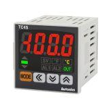 Temperature controller AUTONICS TC4S-N2R
