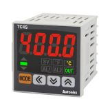 Temperature controller AUTONICS TC4S-N4R