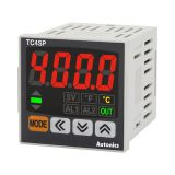Temperature controller AUTONICS TC4SP-14R
