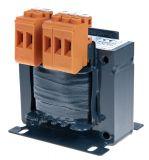 Трансформатор 230/2x15VAC, 63VA