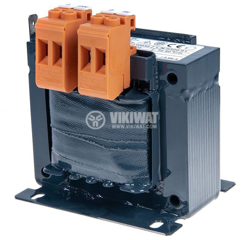 Transformer 212310030 - 1