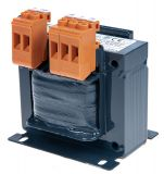 Трансформатор 230/2x15VAC, 100VA