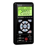 DC power supply, pulse, AX-3004H, 3.75A / 30V 1 channel, 2xUSB, 132.5W