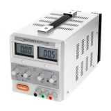 DC laboratory power supply, linear, AX-3005D, up to 5A, up to 30V, 1 channel, 150W
