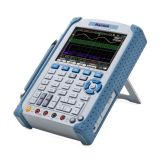 Oscilloscope handheld, DSO1062B, 60MHz, 1GSa/s, 2channels, 1Mpts