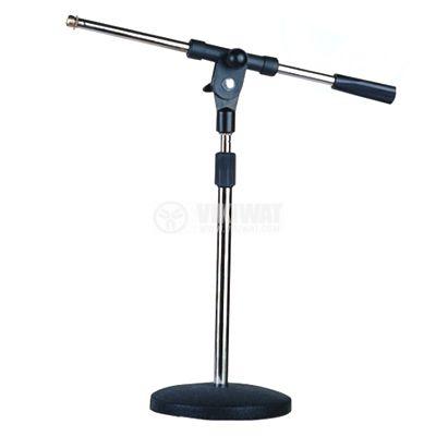 Стойка за микрофон LK-918