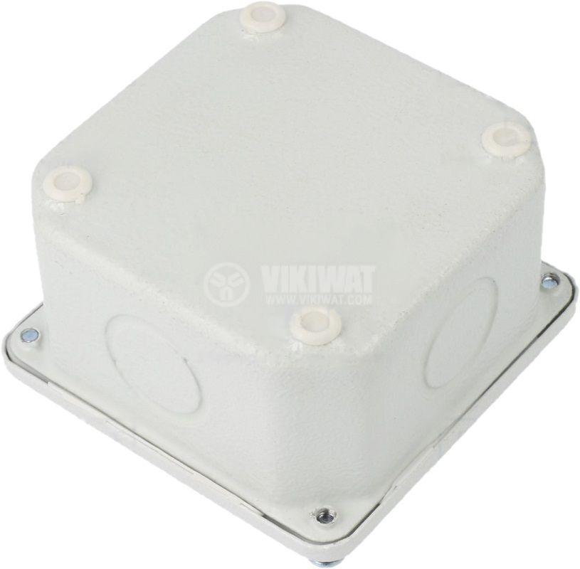 Универсална разклонителна кутия - 2