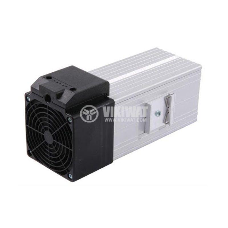 Полупроводников нагревател за ел. табло, 04641.0-00, 400W, 230VAC