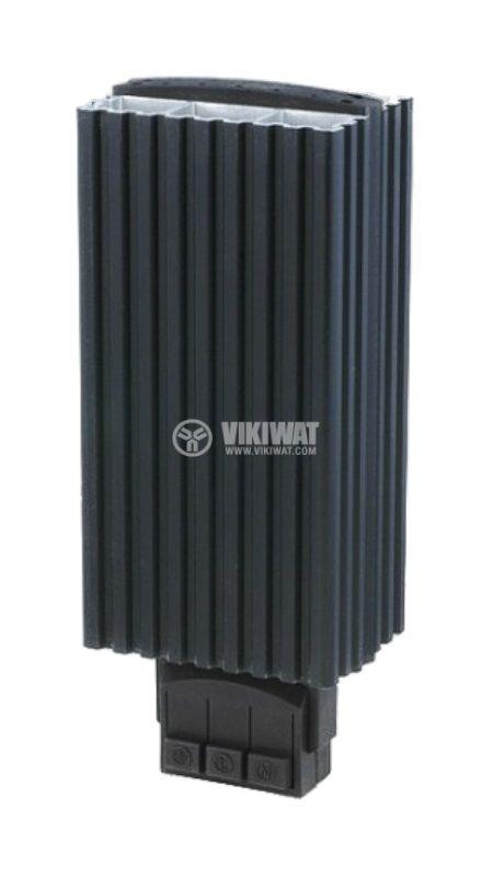 Полупроводников нагревател за ел. табло, 14007.0-00, 100W, 240VAC