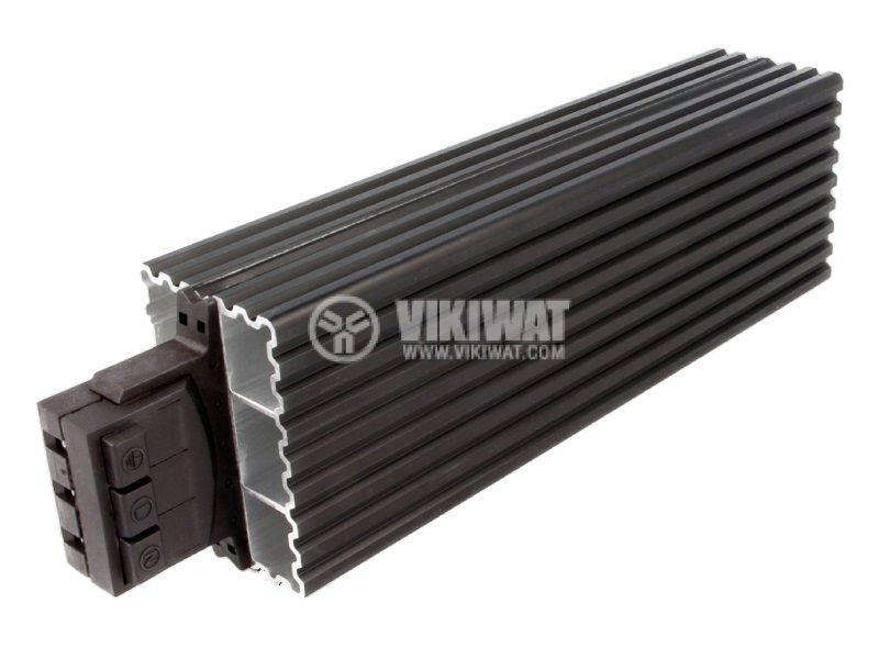 Полупроводников нагревател за ел. табло, 14008.0-00, 150W, 240VAC - 1