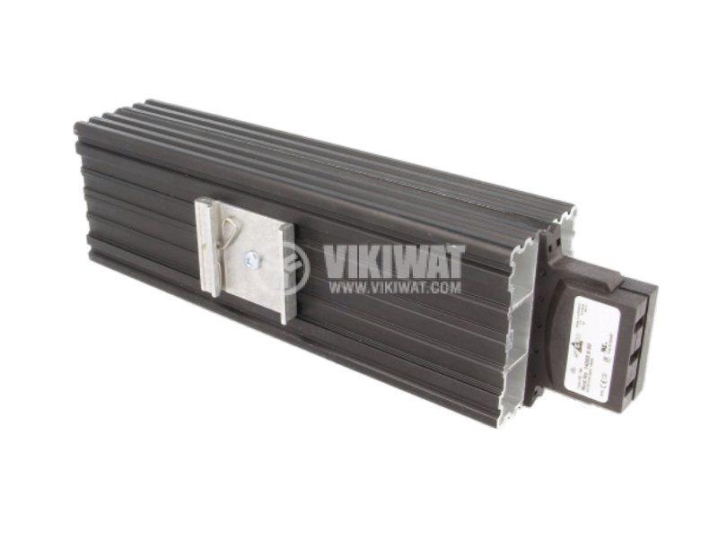 Полупроводников нагревател за ел. табло, 14008.0-00, 150W, 240VAC - 2