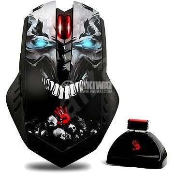 Gaming Mouse Bloody R80