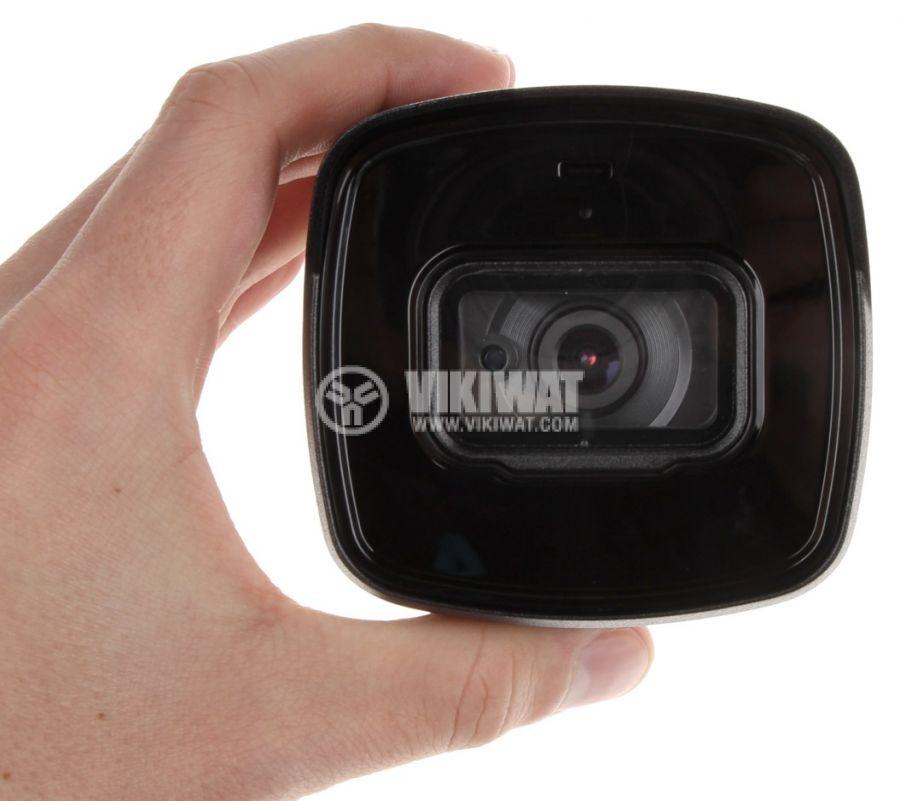 Камера 2 Mpx(1920x1080p), 2.8mm, IP67, 40m - 4