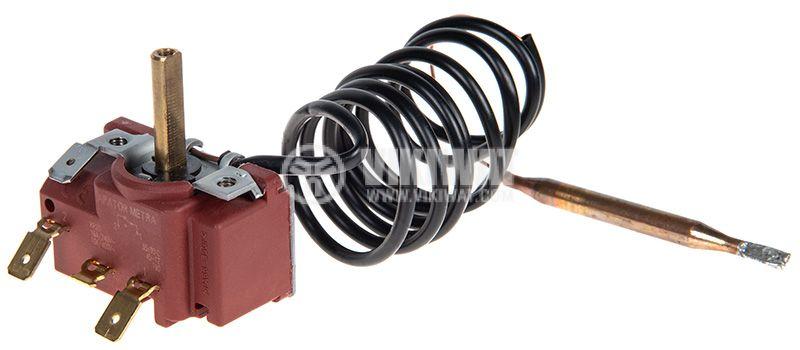 Терморегулатор KR20 капилярен - 1