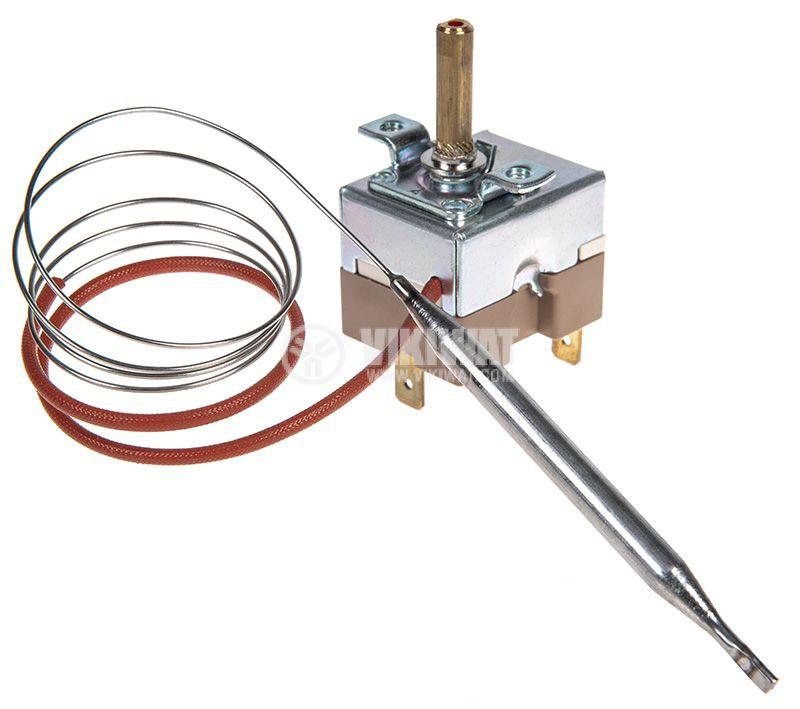 Терморегулатор капилярен - 2
