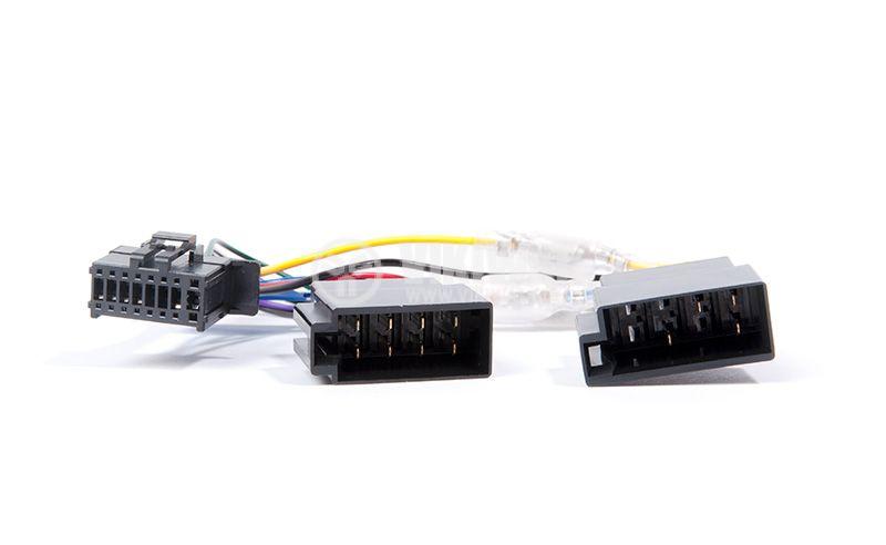 MP3 плеър Pioneer MVH-S110UBG - 6