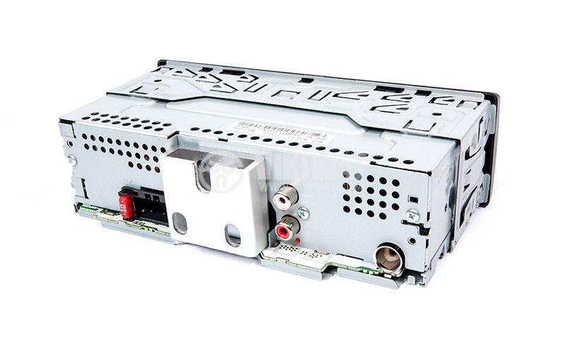 Радио Pioneer MVH-S110UBG - 5