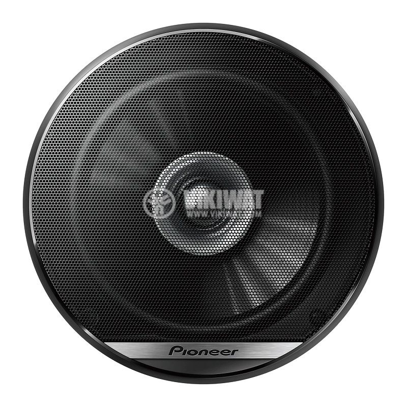 Музика за кола PIONEER TS-G1710F - 4