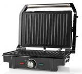 Electric grill KAGR120SR
