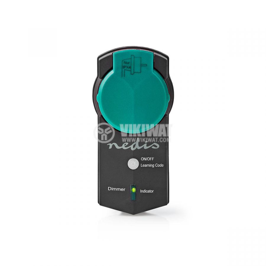 RF радио контакт - 3