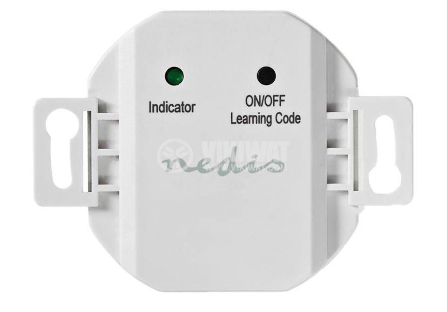 Смарт ключ RFPS110WT NEDIS - 1