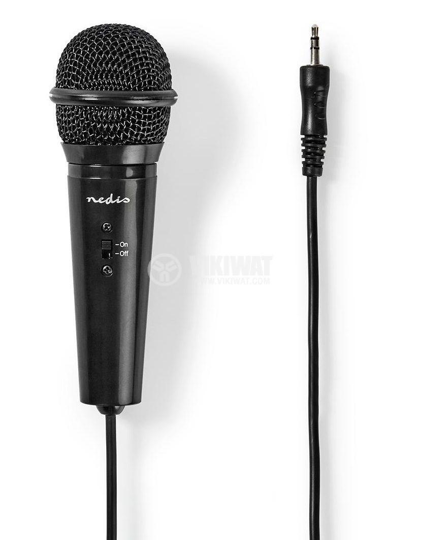 Микрофон за стрийминг  - 5