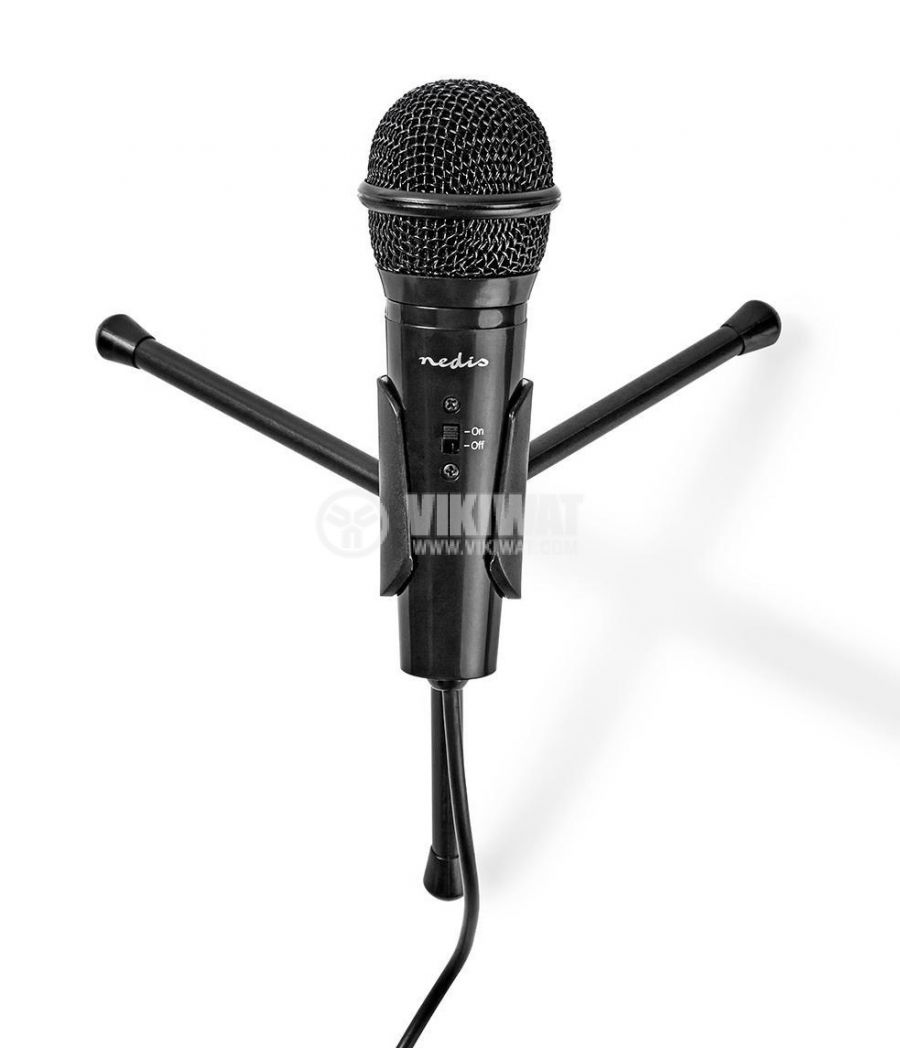 Микрофон за компютър - 4