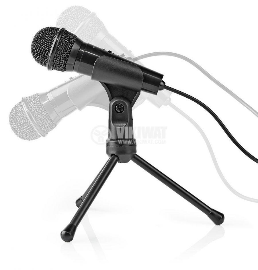 Микрофон 3.5mm - 3